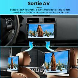 10 Autoradio Stereo Android 10.0 Gps Navi Rds Dab For Suzuki Swift 2005-2010