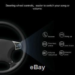 7 1din Android 1080p Bluetooth Car Radio Gps Navi Usb Fm Wifi Touch Screen