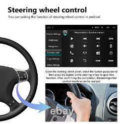 7 Gps Radio Navi Bt Touchscreen For Opel Meriva Antara Astra Vectra Corsa