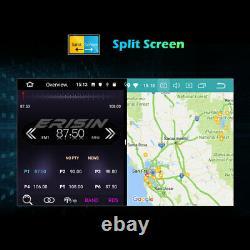 7android 10 Radio For Seat Ibiza 2009-2013 Navi Carplay Obd Tpms Wifi Dab+
