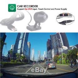 7android 7.1.2 Gps Sat Navi Car DVD Dab + CD Usb Bmw 5 Series E39 E53 X5 M5