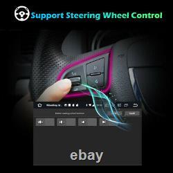 7hd Android 10 Car Autoradio Radio Gps Navi For Mercedes ML Class W164 Gl X164