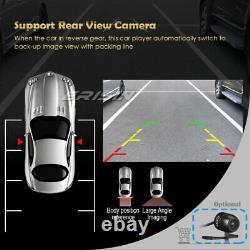 8.4 8-core Android 10.0 Dab+ Navi Dsp Carplay Autoradio Ips For Porsche Cayenne