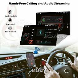 8 Android 10.0 Navi Carplay Dsp Autoradio Mercedes Benz E/cls/g Class W211/219