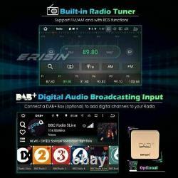 8 Core Android 10 Gps Radio Bmw 3er E46 M3 Rover 75 Mg Carplay DVD Tnt Navi