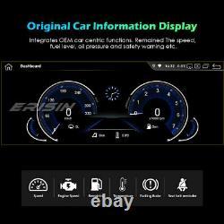 8-core 8.8 Ips Carplay Android 10.0 Gps Radio Navi Bmw 7 Series E65/e66 Tnt