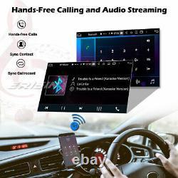 8-core Android 10 Autoradio Carplay Navi Alfa Romeo Spider 159 Sportwagon Brera
