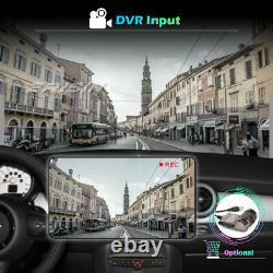 8-core Android 10 Autoradio Tnt Carplay Opel Corsa C/d Signum Zafira Antara Navi