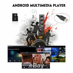 9 Android 9.0 Radio Bmw 3 Series E90 E91 E92 E93 Gps Navi Dab + Usb Wifi Tnt
