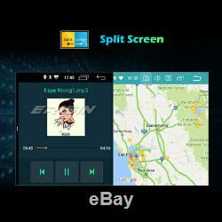 9 For Android 10.0 Navi Car Vw Passat Golf Polo Tiguan Jetta Eos Carplay