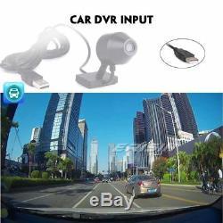 Android 8.0 Car Radio Navi Dab + 4g Mercedes Benz W203 C / G / Clk W209 Viano W639