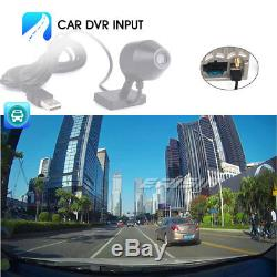 Android 8.0 Dab + Car Gps Navi DVD Mercedes Benz ML / Gl-class W164 X164ml300