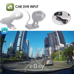 Android 8.0 Dab + Car Gps Navi DVD Passat Golf Tiguan Polo Amarok Eos Seat