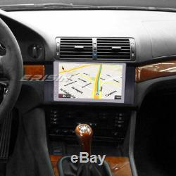 Android 8.1 Bmw E39 Car Radio E53 5er X5 M5 Tnt Dab + Gps Obd Navi 4g Wifi 92893f