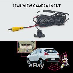 Android 8.1 Bmw E39 E53 Car DVD Player Gps Navi Bluetooth Obd2 Dab + Usb Sd