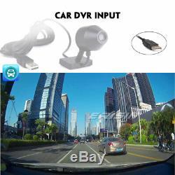 Android 9.0 Car Navi CD Dab + Gps For Vw Golf Passat Touran Skoda Ops 5 Seat