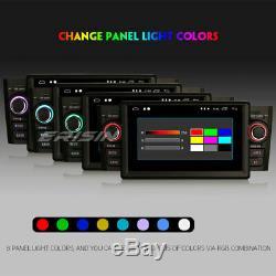 Android 9.0 Radio Dab + Navi Tnt Carplay Dsp Tpms Wifi Obd2 Fiat Punto Linea