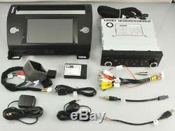Car DVD Navi Gps Android 9.0 4gb Dab + Wifi Carplay Citroen C4 Rv5691b