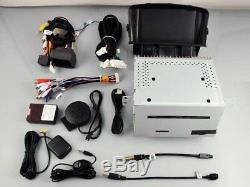 Car DVD Navi Gps Android 9.0 4gb Dab + Wifi Chevrolet Cruz (08-11) Rv5751