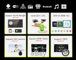 Car Radio 8 Android 7.1 Gps Navi Radio For Dacia Renault Duster Logan Sandero