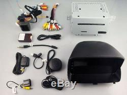 DVD Gps Navi Car Audio Android 9.0 Dab + Opel Mokka (13-17) Rv5549