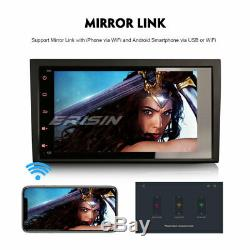 Dab + Receiver For Android 9.0 Audi A4 S4 Rs4 Seat Exeo Rns-e Dvr Gps Tnt Fm Navi