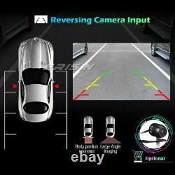 Dab+android 10 Autoradio Navi Opel Vauxhall Corsa D Vivaro Zafira Astra H Meriva