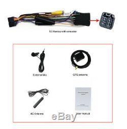 Joying Head Unit 1 Din Head Unit Bluetooth Car Gps Navi Usb Fm Wifi 4gb