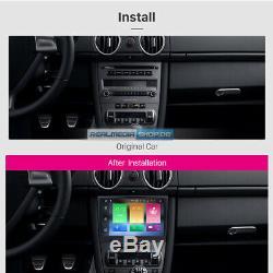 Porsche Cayman Boxter 911 997 Carrera 8 Android Bluetooth Car Navi DVD