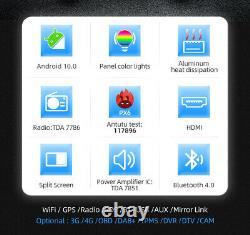 Px6 Car Radio For Audi Tt Gps Navi Autoradio Android 10 Bt Rds Wifi DVD 4g-64g