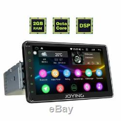 Ready Stock 7 In Android 8.1 Bluetooth Car Simple Radio1 Din Universal Navi Gps