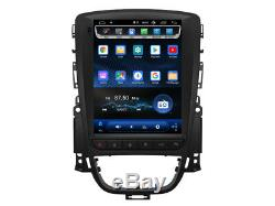Tesla DVD Gps Android 9.1 Bt Navi Dab + Car Opel Buick Excelle Tk1974