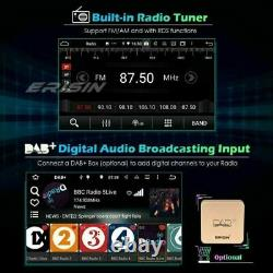 10.25 Android 10 Autoradio IPS Navi Mercedes GLK-Class X204 CarPlay DAB+Radio