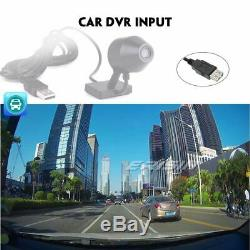 7Android 8.0 DAB+Autoradio NAVI GPS DVD TNT OBD for BMW 5 Series E39 X5 E53 M5
