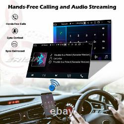 8-Core Android 10.0 Opel Vauxhall Corsa C/D Zafira Astra H Signum Navi Autoradio