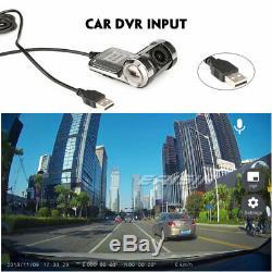 8 DAB+ Mercedes Benz Autoradio Android 8.1 GPS E/CLS/G W211 W219 W463 Navi Wifi