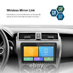 92DIN Android Autoradio BT GPS Navi Per VW GOLF 5 6 Passat Touran Tiguan Polo
