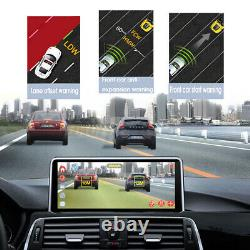 9 Android 8.0 Autoradio bluetooth GPS Navi Sat OBD DAB WiFi Caméra pour BMW E46