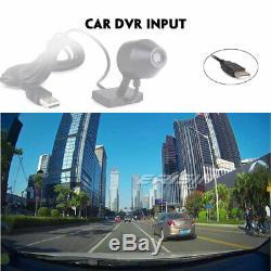 9 Android 8.1 Autoradio GPS DAB+ DVR Bluetooth Navi BMW 5 Series E39 X5 M5 E53