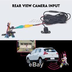 Android 8.0 BMW E46 Autoradio M3 MG ZT Rover 75 3er DVD GPS DAB+ Navi OBD 7862FR