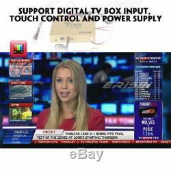 Android 8.1 Autoradio GPS NAVI DVD DAB+ Bluetooth WIFI 4G TNT for RENAULT MEGANE