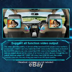 Android 8.1 Autoradio GPS NAVI DVD DAB RDS Canbus DVR OBD Audi A3 S3 RS3 RNSE-PU