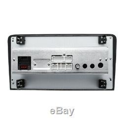 Android 8.1 Autoradio Navi DVD GPS FM Caméra de recul kit pour Audi A4 S4 B6 B7