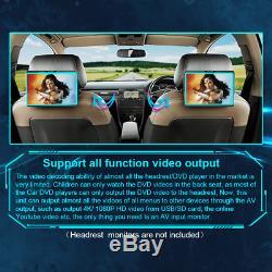 Android 8.1 DVD Autoradio GPS Navi Pour BENZ C/CLK CLASSE W203 W209 WLAN TPMS 4G
