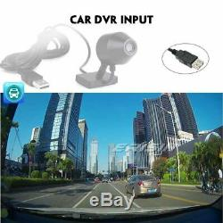 Android 9.0 Autoradio GPS DAB+ TNT DVD USB Mercedes E/CLS/G Class W211 W463 Navi