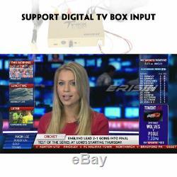 Android 9.0 Fiat Bravo Autoradio GPS Bluetooth DAB+ DVR Wifi TNT FM DVD OBD Navi