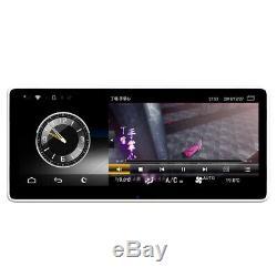 Android Autoradio pour Mercedes Benz GLK X204 Ntg 4 et Ntg 5 Bluetooth USB Navi