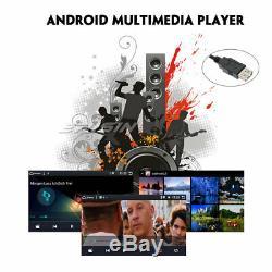 Autoradio AUDI A3 S3 RS3 RNSE-PU DAB+Android 9.0 Navi TNT DAB+GPS WiFi AUX OBD2