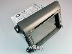 Autoradio DVD Gps Navi Android 9.0 4gb Bt Dab+ Wifi Honda CIVIC 2012 Rv5728