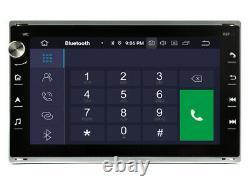 Autoradio DVD Gps Navi Android 9.0 Dab+ Wifi Vw Jetta Sharan Transporter Rv5806